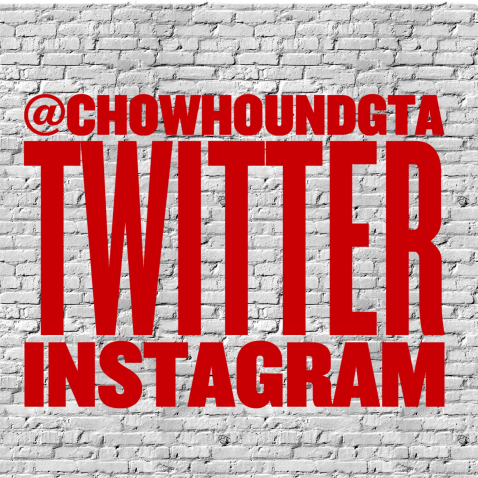 chowhoundgta on twitter.png