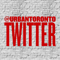 urban toronto on twitter.png